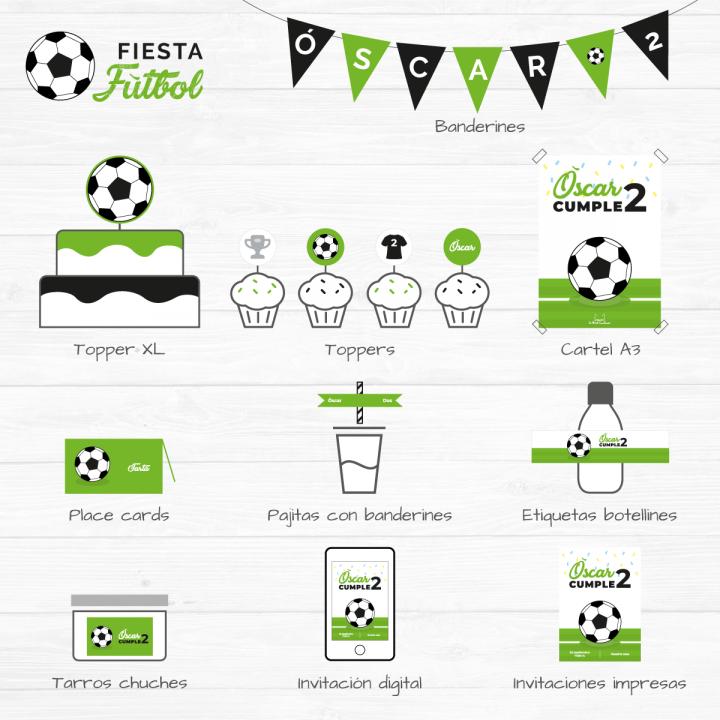 Fiesta Fútbol digital 1